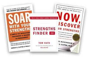strengths-texts (1)